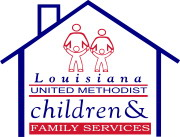 Methodist Foster Care